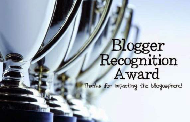 blogger-recognition-award.png